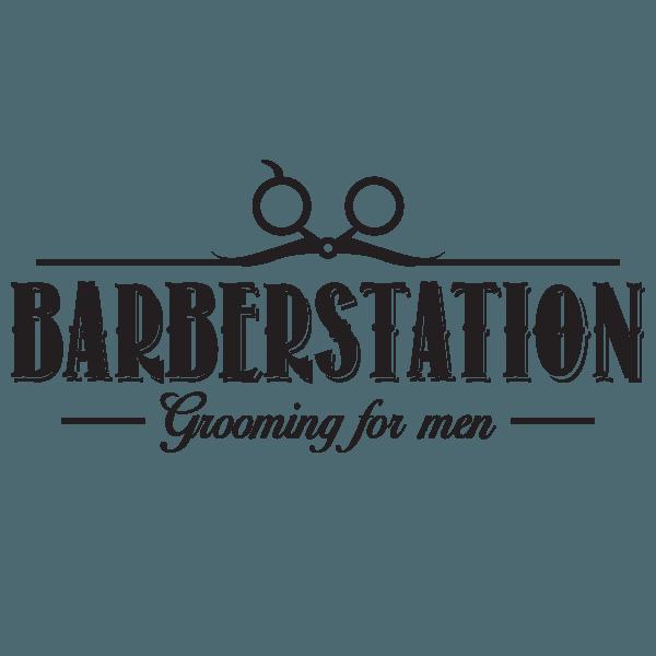 equalizer-barberstation