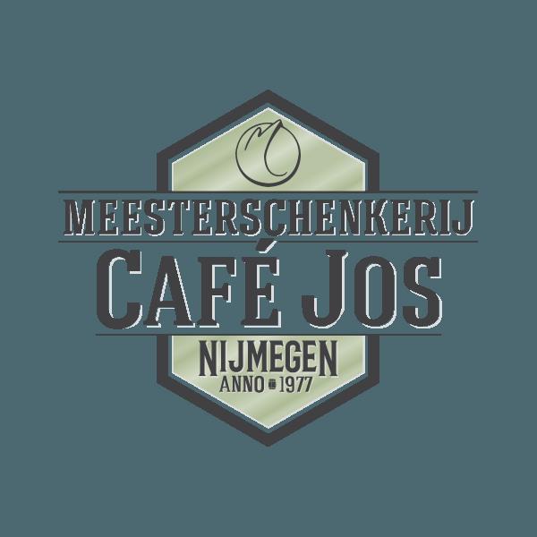 equalizer-cafe-jos-nijmegen
