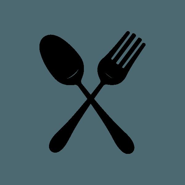 equalizer-chef-special