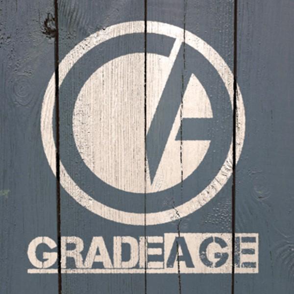 Logo design - Equalizer Design Mill