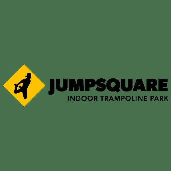equalizer-jumpsquare