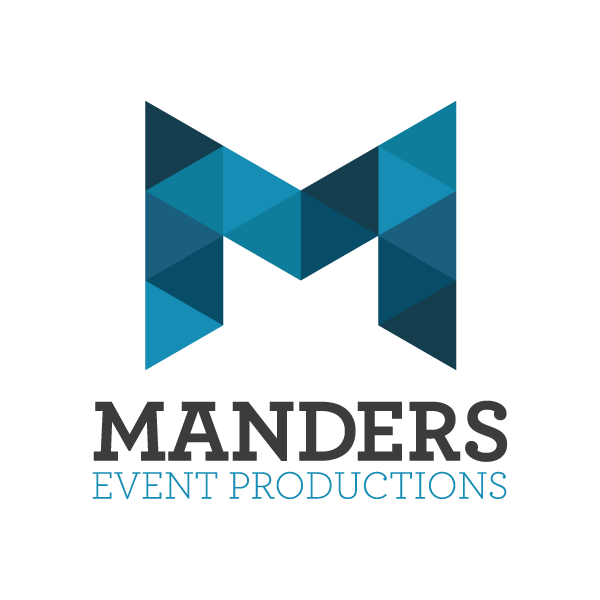 equalizer-manders-event-productions