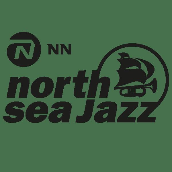 equalizer-north-sea-jazz