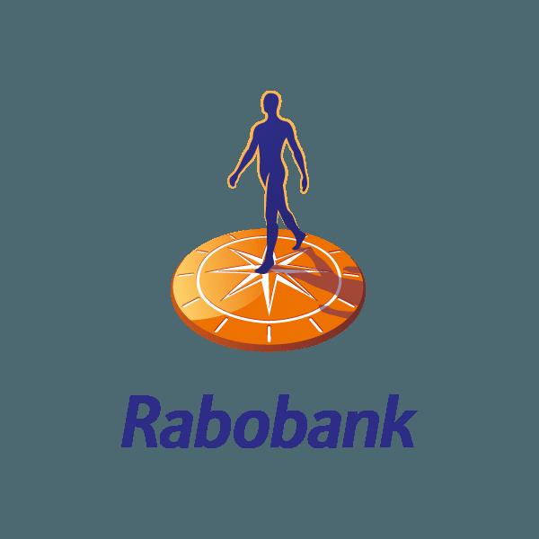 equalizer-rabobank-mill