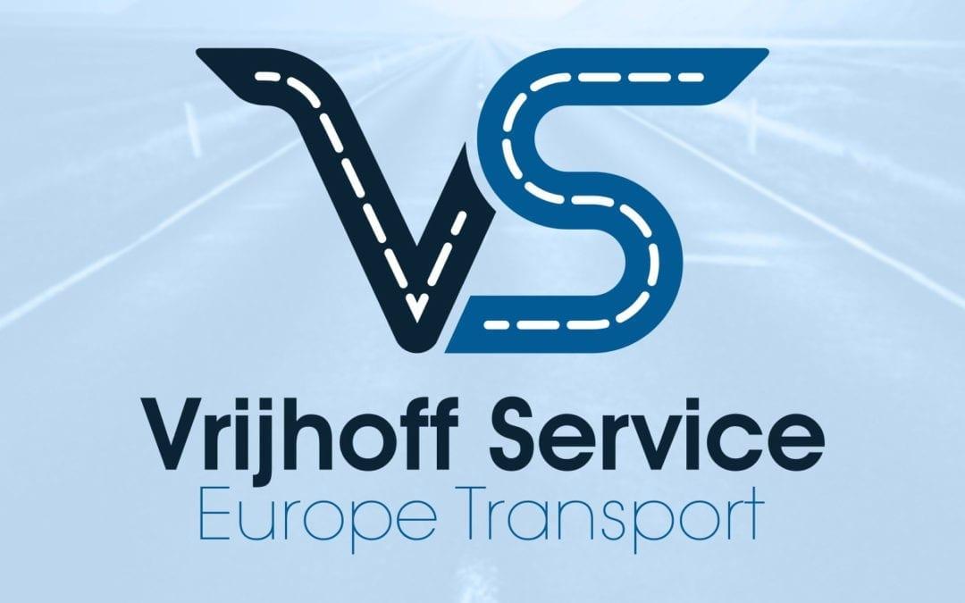 equalizer-vrijhoff-service-logo