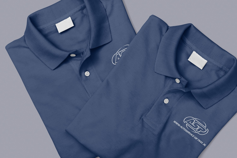 Autoservice De Peel – Polo's