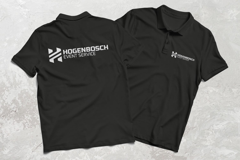Hogenbosch Event Service – Polo's