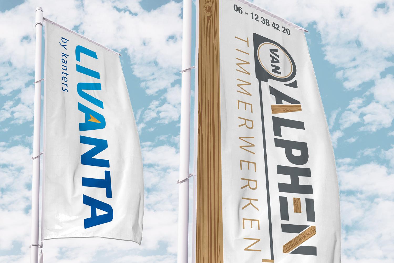 Equalizer-mastvlag-livanta-van-alphen