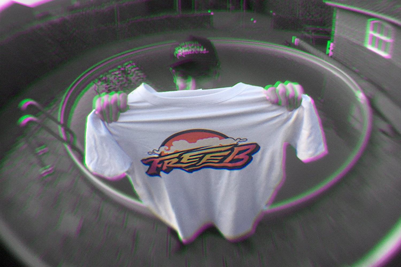 equalizer-freeb-t-shirt