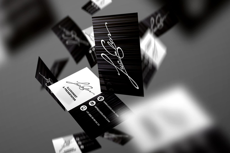 equalizer-luc-elson-visitekaartjes