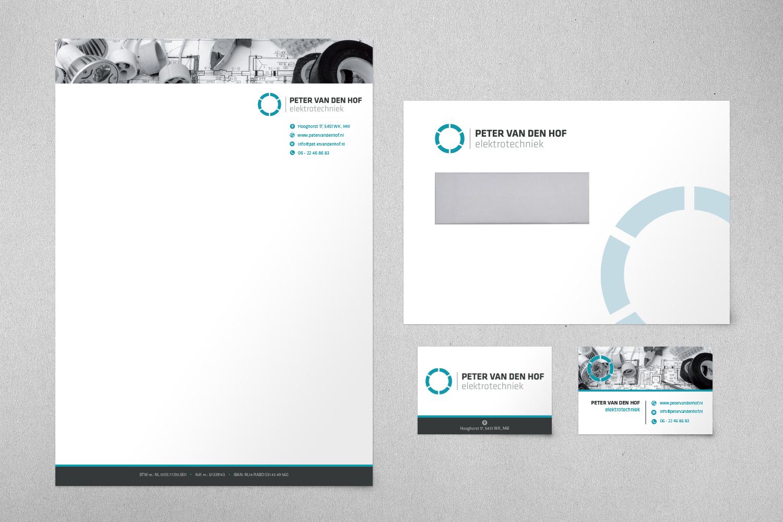 equalizer-peter-van-den-hof-huisstijl-ontwerp