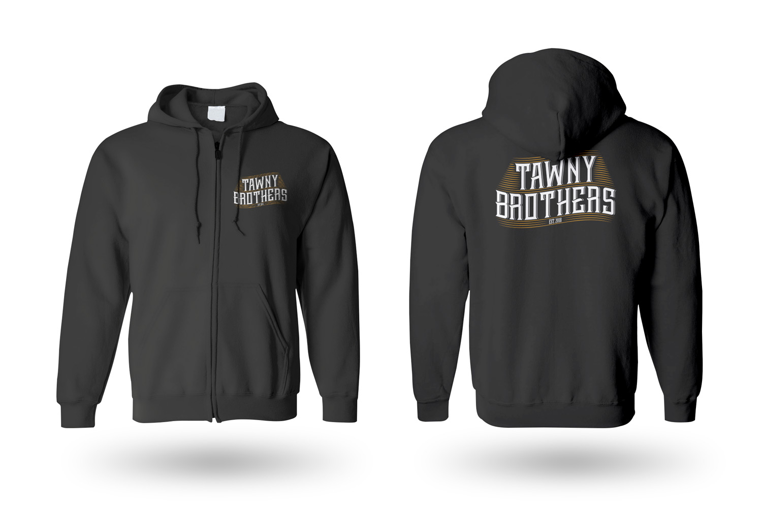 equalizer-tawny-brothers-hoodie