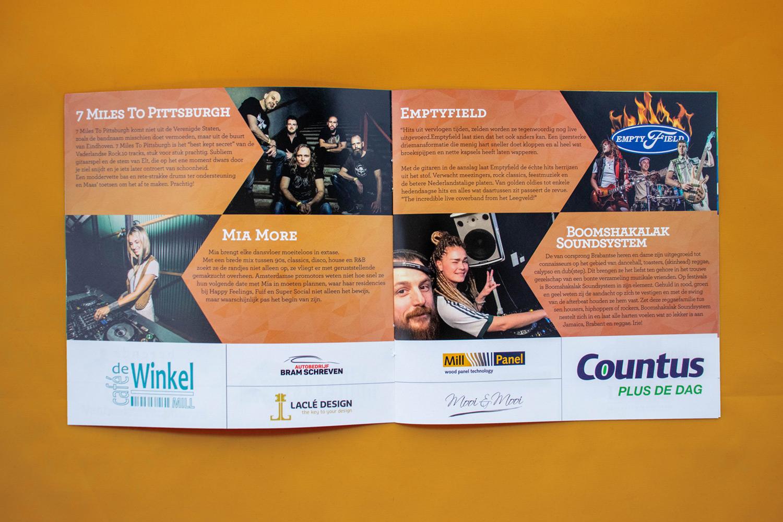 equalizer-freerail-festival-programmaboekje