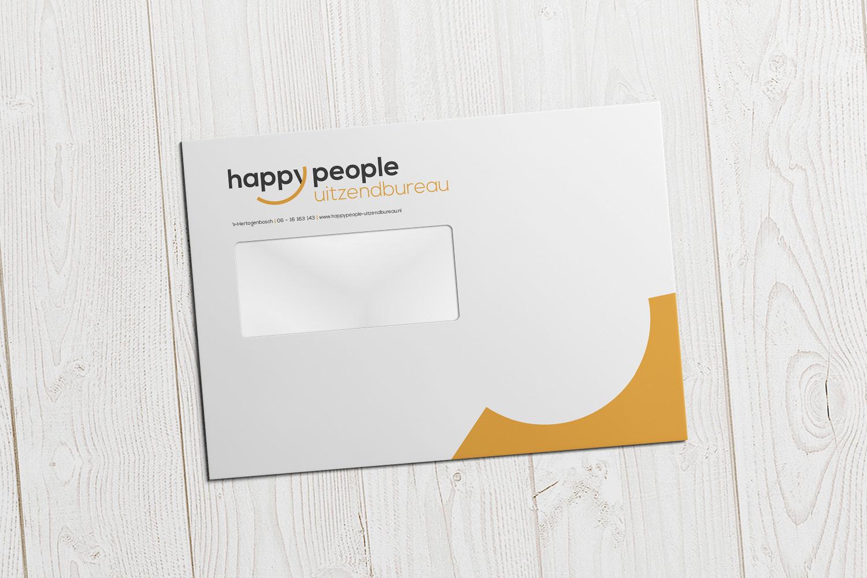 equalizer-happy-people-uitzendbureau-envelop