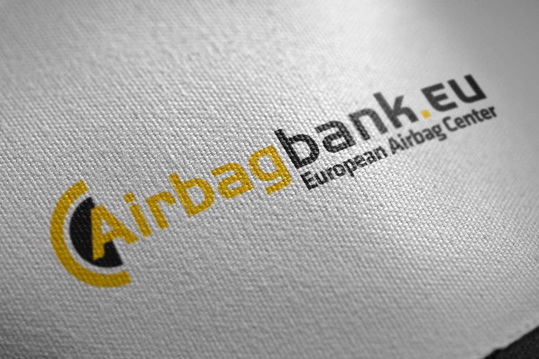 Airbagbank – Logo