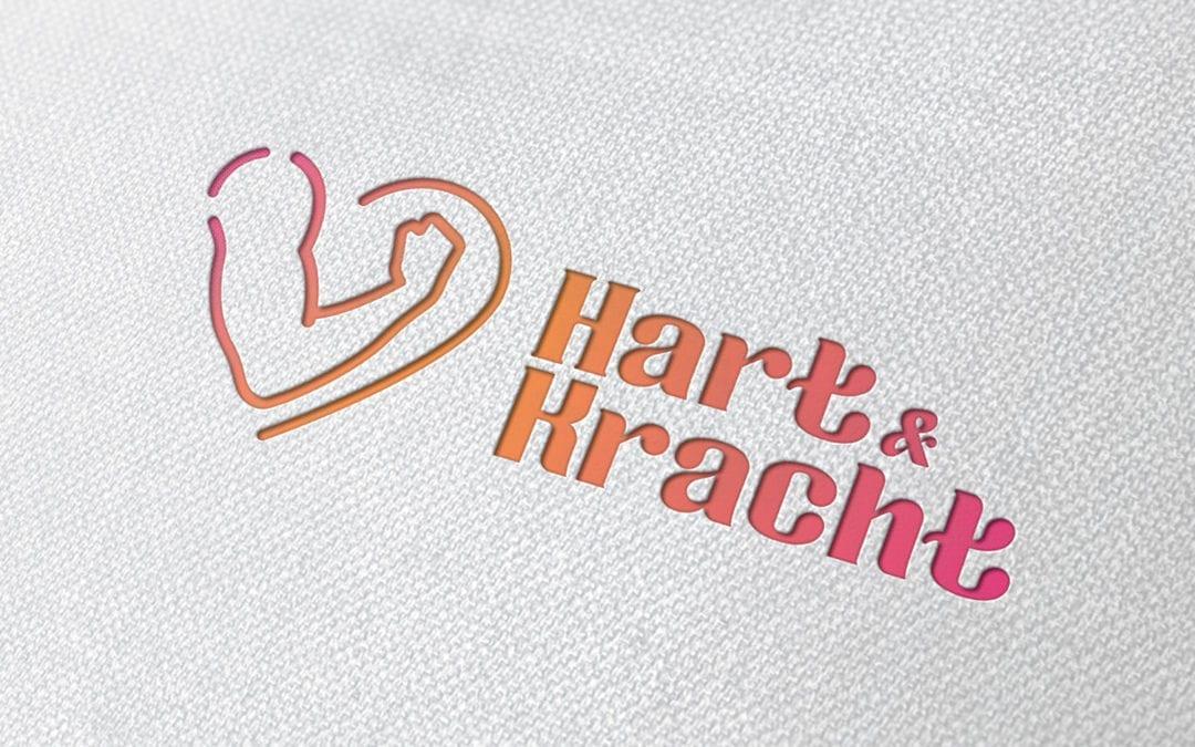 Hart & Kracht – Logo