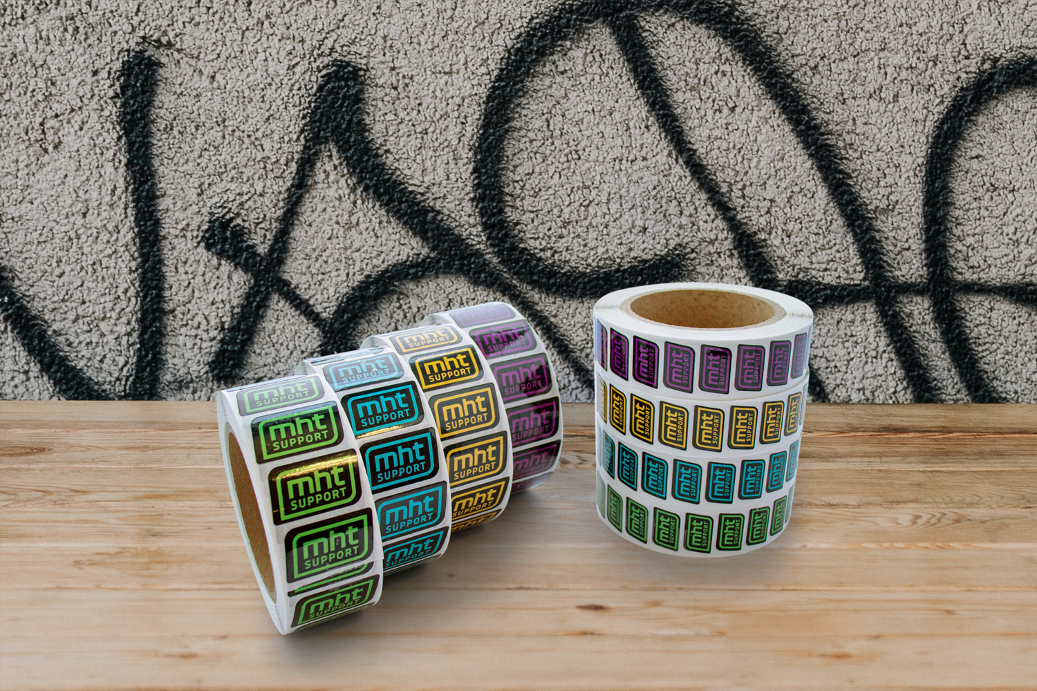 equalizer-mht-support-stickers-op-rol