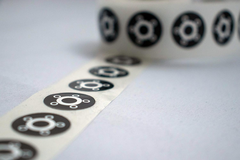 equalizer-navarone-stickers-op-rol
