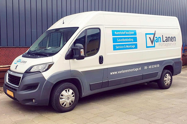equalizer-van-lanen-montage-car-wrap