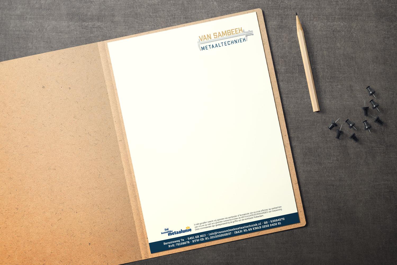 equalizer-van-sambeek-metaaltechniek-briefpapier
